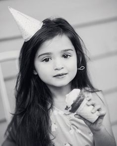 Cute Baby Girl Images For Facebook Profile 1 Cute Kids Cute Baby