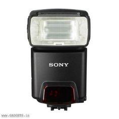 Sony HVL-F42AM Flash