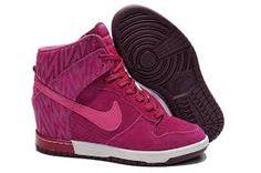 uk availability 42972 ea6d4 Magenta Jordan Shoes, Air Jordan, Nike Air Max Ltd, Nike Air Max 2012