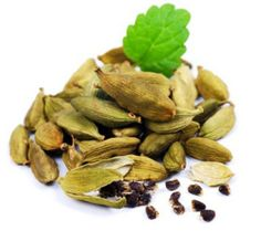 Cardamom has many benefits for health, skin and hair. In this article, we mention the cardamom side effects. Now put them both together for better health! Health Eating, Health Diet, Health And Wellness, Essential Oils, Dog Food Recipes, Healthy Recipes, Healthy Food, Ayurvedic Recipes