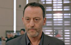 Jean Reno, Cinema, Celebrities, Fictional Characters, Movies, Celebs, Fantasy Characters, Movie Theater, Celebrity