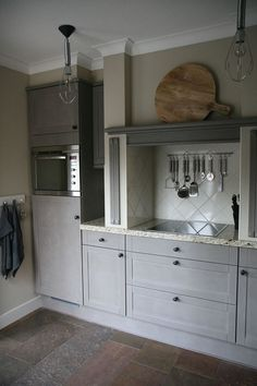 paint your kitchen with annie slone chalkpaint meubels met krijtverf keuken anniesloankitchencabinets