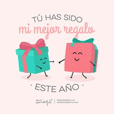 wonderful on happy drawings mr wonderful, love phrases, Cute Images, Funny Images, Cute Quotes, Funny Quotes, Sarcastic Sayings, Jace Lightwood, Frases Love, Love Phrases, Happy B Day