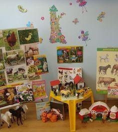 Ето и разпределението на местата в детските градини във Варна