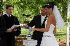 JUSTICE OF THE PEACE ATLANTA GEORGIA WEDDING OFFICIANTS 770-963-7472- Google+