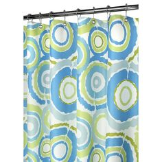 Found+it+at+Wayfair+-+Prints+Groovy+Circles+Shower+Curtain