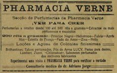 Jornal do Povo - 03/07/1925