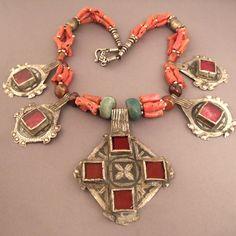 Handmade 10-16 mm NATURAL Amazonite Rectangle un collier de perles bijoux