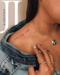 Red Tattoos, Subtle Tattoos, Simplistic Tattoos, Dainty Tattoos, Pretty Tattoos, Mini Tattoos, Body Art Tattoos, Small Tattoos, Tatoos