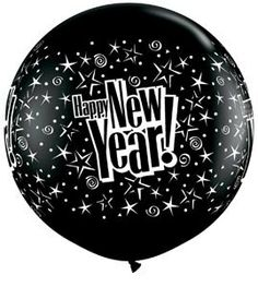 Happy New Year Sales by Angelika on Etsy