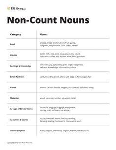 2016.03.07_Non-Count-Nouns