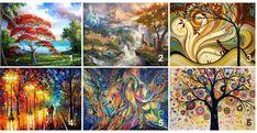 Feng Shui, Minden, Geek Stuff, Marvel, Neon, Painting, Art, Geek Things, Art Background