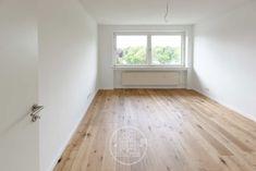Hardwood Floors, Flooring, Tile Floor, Homes, Wood Floor Tiles, Hardwood Floor, Tile Flooring, Paving Stones, Wood Flooring