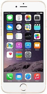 APPLE IPHONE 6S 16GB 32GB 64GB 128GB UNLOCKED SIM FREE SMARTPHONE. #fashion #trend #design #style #onlineshop #shoptagr