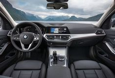 Looking to buy a bargain Used BMW Car abutting to you? Chase Used BMW Listings. CarSite will advice you acquisition the best Used BMW Cars, with Used Cars for sale, no one helps you … New Bmw 3 Series, Bmw 3 Series Sedan, Nova Bmw, Bmw Models, Sports Sedan, Vans, Bmw Cars, Fuel Economy, Manual Transmission