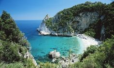 The 50 best beaches in the world | Travel | The Guardian