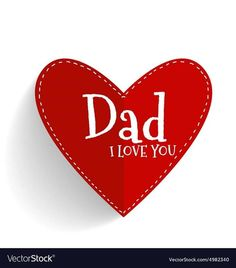 Fathers Day Cards, Best Dad, Losing Me, Dads, Music Instruments, Love You, Te Amo, Je T'aime, Musical Instruments