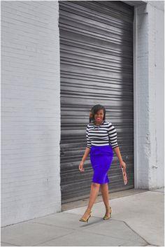 Fashion According to the Menu #styledbyshellbcheri  #dcstylesyndicate