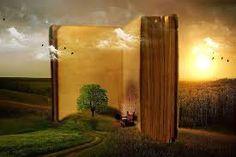 Znalezione obrazy dla zapytania drzewo książkowe