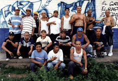 """Carlos Álvarez Montero, Mexican photographers. For his """"M for Michoacán"""" project, Carlos travelled to the town of Jacona, Michoacán to photograph former expatriates who have recently returned to Mexico.   VICE United Kingdom"""