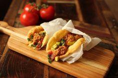 """Zero carb Burrito! Chipotle Burrito = $6 for one serving  """"Healthified"""" Burrito = $2 per one serving"""
