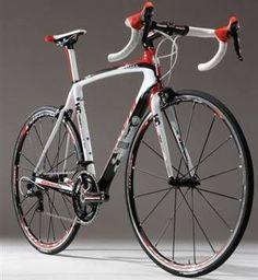 Bianchi worlds oldest bike brand!
