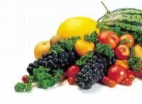 Dieta para colesterol alto e hipertensión arterial