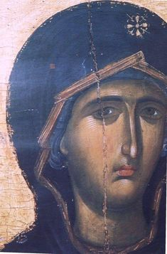 Byzantine Icons, Byzantine Art, Orthodox Christianity, Orthodox Icons, Sacred Art, More Photos, Madonna, Mona Lisa, Mosaic
