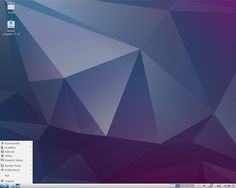 I post più seguiti su Ubuntulandia nel tutto su Ubuntu e Linux. Cool Art, Invitations, Abstract, Linux, Awesome, Artwork, Painting, Artists, Content