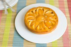 Setembro, 2008   :: as melhores receitas de sobremesas de leonor de sousa bastos   flagrante delícia :: - Part 2
