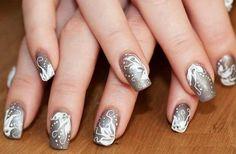 Nail-art-designs-youtube-15