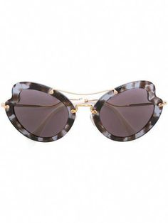 74827c193b2 Great view of Our Wilde Sunglasses Collection by Paul Hyde .