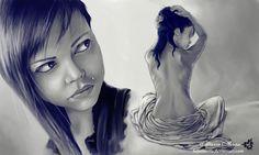 By márcio Oliveira