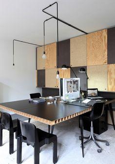 2973 best design int rieur tendance d co maison images in 2019 rh pinterest com