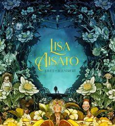 Lisa, Illustration Artists, Books To Buy, Ark, Free Ebooks, Book 1, Roman, Illustrator, Prints