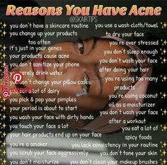 Fantastic beauty diy hacks are readily available on our internet site. Check it out and you wont be sorry you did. hacks for teens girl should know acne eyeliner for hair makeup skincare Diy Hacks, Face Care, Body Care, Beauty Care, Beauty Skin, Face Beauty, Diy Beauty, Beauty Hacks For Teens, Natural Hair Mask