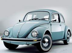 volkswagen clasico - Buscar con Google