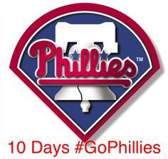 Phillies 2015
