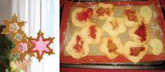 good and bad cookies - #craftfail #nailedit