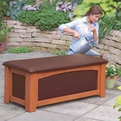 24 Outdoor Woodworking Projects To Do This Fall 24 Outdoor Woodworking Projects. 24 Outdoor Woodworking Projects To Do This Fall 24 Outdoor Woodworking Projects To Do This Fall