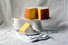 fluffosa 2 Panna Cotta, Cheesecake, Dairy, Ethnic Recipes, Desserts, Cakes, Food, Tailgate Desserts, Dulce De Leche