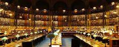 """Résultat de recherche d'images pour """"bibliothèque"""""""