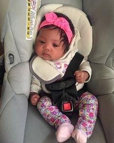 for more fantastic pins pooh 🦋 Cute Mixed Babies, Cute Black Babies, Black Baby Girls, Beautiful Black Babies, Cute Little Baby, Pretty Baby, Cute Baby Girl, Cute Babies, Baby Kids