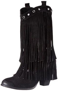 173b6276d5fc2 69 Best Women s Boots images