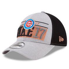 728116bf4 50 Best Hats images in 2018 | Snapback hats, Baseball hat, Baseball hats