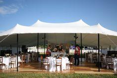 Marquee Events, Marquee Wedding, Patio, Weddings, Outdoor Decor, Home Decor, Decoration Home, Room Decor, Wedding