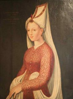 During the 16th and 17th centuries, there was a period of about 130 years when the Ottoman Empire was ruled or greatly influenced by the women of the harem. This period is called the Sultanate of Women and the reasons for their influence were the same as in many other countries of the time. The Emperors were either minors, incompetent to rule, or simply had great respect for their mothers as in the case of Suleiman the Magnificent and his mother Ayşe Hafsa Sultan.