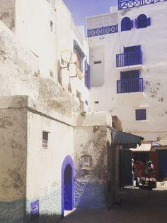 villa maroc, boutique hotel, essaouira, morocco