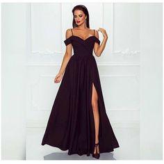 Nasa, Engagement Ideas, Formal, Womens Fashion, Dresses, Style, Decor, Vestidos, Preppy