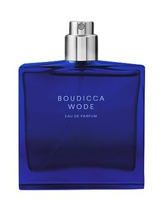 Wode Eau de Parfum by Boudicca, at Luckyscent. Hard-to-find fragrances, niche brand perfumes,  and other under-the-radar luxuries.